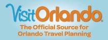 Visit-Orlando